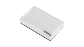 Външен SSD GIGABYTE VISION, 1TB, USB 3.2 Gen2x2 Type-C, Бял