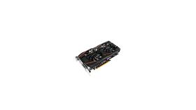 GB RX570GAMING-8GD-MI