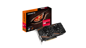 GB RX580GAMING-8GD 1.1