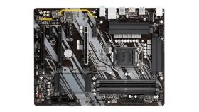 GIGABYTE Z390 UD V2 LGA1151 DDR4 1xM.2 6xSATA ATX MB