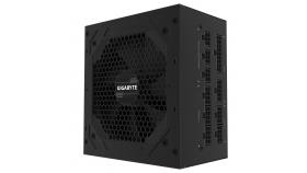 Захранващ блок Gigabyte P1000GM, 1000W, 80+ GOLD, Modular