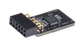 Защитен модул Gigabyte GC-TMP2.0 SPI 2.0
