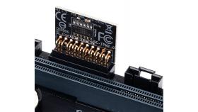 Защитен модул Gigabyte GC-TPM2.0