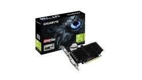 GIGABYTE N710SL-1GL
