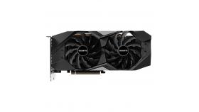 Видео карта GIGABYTE GeForce RTX 2060 SUPER WINDFORCE OC 8GB GDDR6