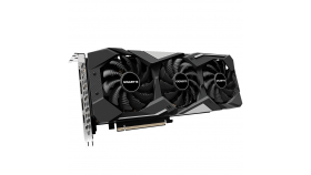 Видео карта Gigabyte Radeon RX 5700 XT GAMING OC 8GB GDDR6 RGB Fusion 2.0