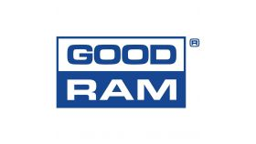 GOODRAM SSD CL100 120GB SATA III 2,5 RETAIL