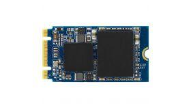 GOODRAM SSD S400U 120GB SATA III M.2 2280 RETAIL
