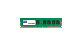 GOODRAM DDR4 4GB PC4-21300 (2666MHz) CL19 512x8