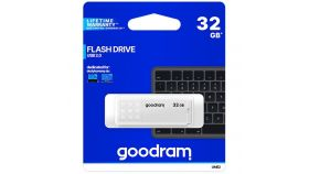 GOODRAM UME2 32GB USB 2.0
