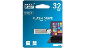 Good Ram 32Gb USB 2.0 compatible with USB 1.1