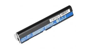 Батерия  за лаптоп  AS10B75 AS10B31 for Acer Aspire 5553 5625G 5745 11.1V 4400mAh GREEN CELL