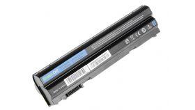 Батерия  за лаптоп Dell Latitude E5420 E5520 E6420 E6520 E5420 11.1V 4400mAh GREEN CELL