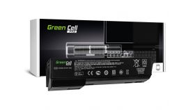 Батерия  за лаптоп HP Mini 110-3000 110-3100 ProBook 6300 LB2F 10.8V 4400mAh GREEN CELL