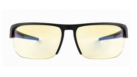 Геймърски очила GUNNAR TORPEDO Onyx, Черен