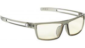 Геймърски очила GUNNAR Valve Smoke, Amber