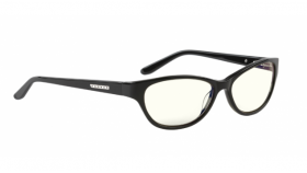 Геймърски очила GUNNAR Jewel Onyx, Liquet