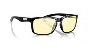 Геймърски очила GUNNAR INTERCEPT Onyx