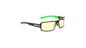 Геймърски очила GUNNAR Razer RPG
