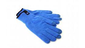 Ръкавици Payday 2, Gaya Entertainment