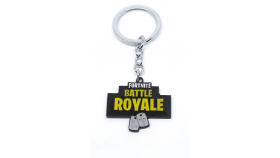 Ключодържател Fortnite Battle Royale