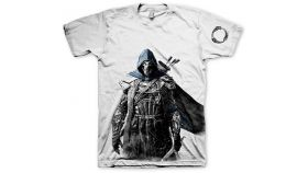 Тениска Elder Scrolls Online Breton, Gaya Entertainment, M