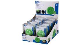Xavax топка за пране