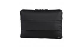 """Универсален калъф за лаптоп HAMA  Toronto  до 36 см  (14.1""""), черен"""