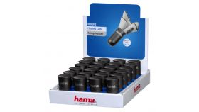 Почистваща кърпичка  HAMA Micro 05904, 24 броя