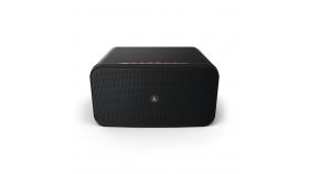Преносима смарт тонколона HAMA SIRIUM2000AMBT, Multi-Room/Bluetooth Alexa гласов асистент, Черен