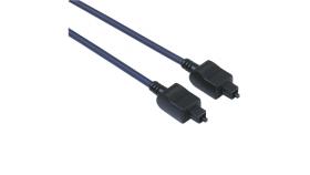 Оптичен кабел HAMA ODT plug - ODT plug, 1.5 m