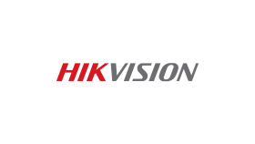 "Hikvision IP camera 1MP, Turret, H.264, 1/4"" CMOS, 1280?720 Effective Pixels, 25fps@720P, Focal Length 2.8mm, Max IR LEDs length 30m, 0.01Lux/F1.2, 0Lux IR on, IP67, DC12V, PoE, 4/5W, Outdoor installation."