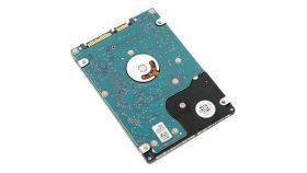 "Hitachi HTS545050A7E680 500GB 2.5""  HDD  Sata 6Gb, 5400rpm/8MB, 7mm, Travelstar Z5K500"