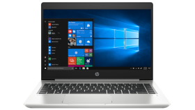 HP ProBook 440 G6 Intel Core i5-8265U 14 HD LED SVA  8GB (1x8GB) DDR4 2400 1TB 5400RPM SATA Webcam FPR FreeDOS 3.0 3 Cell,2 years warranty