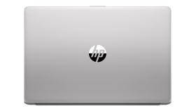 HP 250 G7 Intel® Core™ i3-7020 (2,3 GHz, 3 MB cache, 2 cores) 15.6 FHD AG LED Intel HD Graphics 8 GB  DDR4-2133 SDRAM (1 x 8 GB) 256 GB SSD M.2 HDD DVD+/-RW  Intel 3168 AC 1x1+BT 4.2   3-cell Battery,DOS,2 years warranty