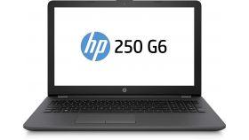 Лаптоп HP 250 G6 3VJ19EA Intel Celeron N4000