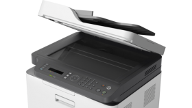Принтер HP Color Laser MFP 179fnw