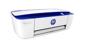 HP DeskJet Ink Advantage 3790 AiO