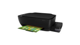 HP Ink Tank 315 AiO Printer+ 2 Години Безплатна Гаранция при регистрация