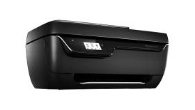 F5R96C DJ IA 3835 AIO PRINTER