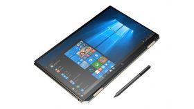 HP Spectre x360 i7-1165G7 13.3inch FHD Touch Brightview Anti-reflection 16GB DDR4 1TB PCIe SSD W10H Poseidon Blue (BG)