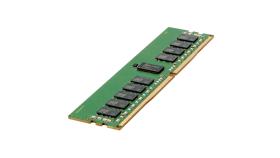 HPE 16GB (1x16GB) Dual Rank x8 DDR4-2933 CAS-21-21-21 Registered Smart Memory Kit  GEN 10: ML110, ML350, DL160, DL180, DL360, DL380, DL560, DL580, DX family