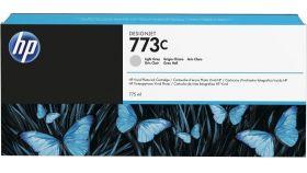 Консуматив HP 773C 775-ml Light Gray Designjet Ink Cartridge