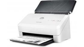 Скенер HP ScanJet Enterprise Flow 5000 s4 Sheet-feed+ З Години Безплатна Гаранция при регистрация