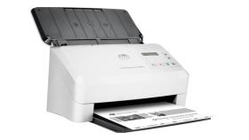 Скенер HP ScanJet Enterprise Flow 7000 s3 Sheet-feed + З Години Безплатна Гаранция при регистрация