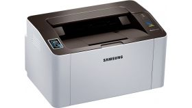 Принтер Samsung SL-M2026W Laser Printer