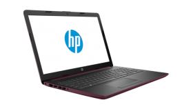 HP Notebook 15 Intel Celeron N4000 dual 4 GB DDR4-2400 SDRAM (1 x 4 GB) 1TB 5400RPM HDD Intel UHD Graphics UMA  15.6 HD Antiglare slim SVA | FreeDOS Maroon Burgundy 2 years warranty