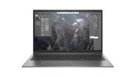 HP ZBook Firefly i7-10510U 15.6inch FHD 16GB RAM 512GB NVIDIA Quadro P520 W10P (BG)