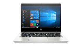 HP ProBook 430 G7 5205U 13.3inch 8GB RAM 128GB SSD W10P