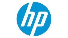 HP 873Y 3-liter Yellow Latex Ink Cartridge
